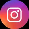 Klik hier voor ons Instagram pagina